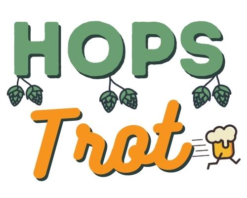 Hops Trot
